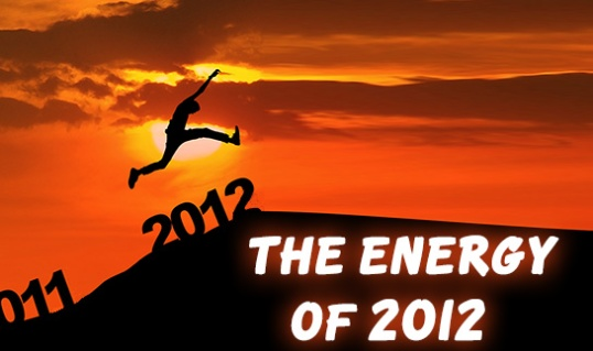 the-energy-of-2012-large
