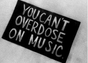 No Overdose