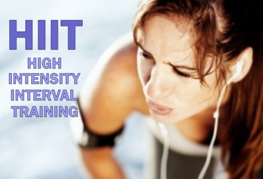 HIIT-Blog-Pic (1)
