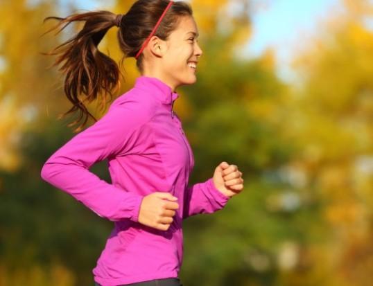 Happy-Runner-547x420