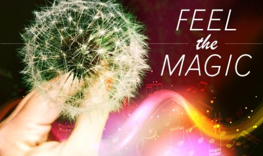 RMR_Magic_Mix