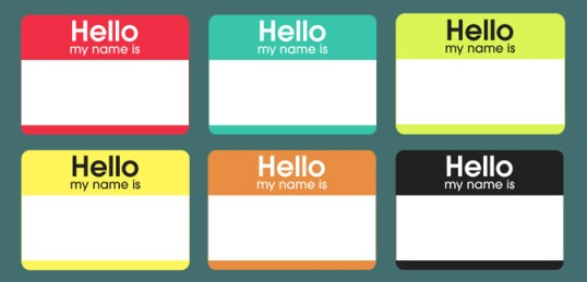hello-my-name-is-printable
