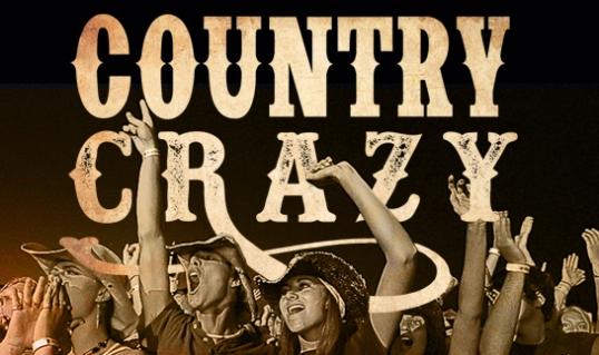 CountryCrazy_545x324 (1)