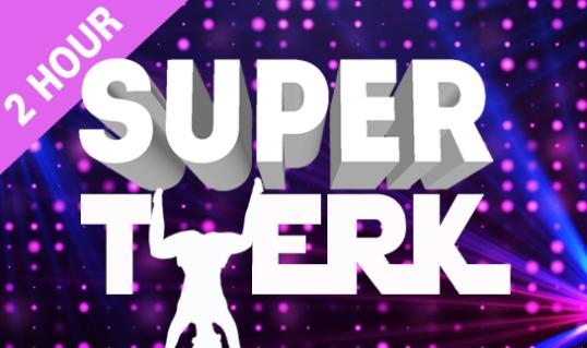 SuperTwerk_545x324